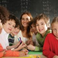 IEP Or 504 Plan – Which One Is Right For Your Child?
