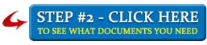 step2-documents